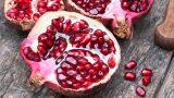 Vitamin Dolu 5 Kış Meyvesi ve Faydaları