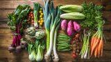 Yeni Haftanın 7 Nefis Yemeği