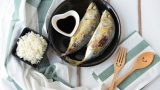 Balık Pişirirken Yapılan 5 Büyük Hata