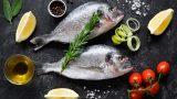Balık Pişirirken Sıkça Yapılan 7 Büyük Hata