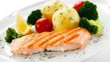 Eylül Ayında Tüketilebilecek 6 Balık