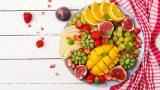Meyveler Nasıl Dondurulur?