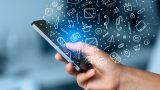 Hayatınızı Düzene Sokmak için Tasarlanmış 4 Mobil Uygulama