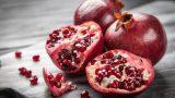 6 Kış Meyvesi ve Kalori Bilgileri