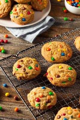 sekerlemeli-kurabiye
