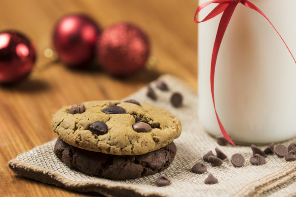 sicak-cikolatali-kurabiye