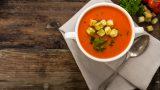 Çorbanın Sağlığımıza 5 Büyük Faydası