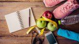 Sağlıklı Yaşam İçin Farklı Egzersiz