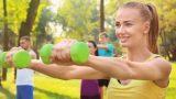 Plank Egzersizi Hakkında 6 Bilgi