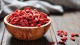 Yaşlanma Karşıtı 8 Kırmızı Meyve