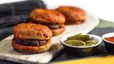 Evde Islak Hamburger Yapmanın 8 Püf Noktası