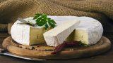 Peynir Seçerken Dikkat Etmeniz Gereken 7 Nokta