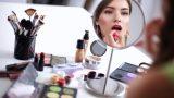 Makyajınızı Temizleyecek 6 Doğal Yöntem