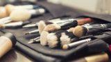 4 Farklı Makyaj Tipi