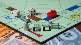 Yılbaşı Gecesi İçin Aşırı Eğlence Garantili 9 Efsane Ev Oyunu