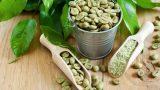 Yeşil Kahve Nedir, Faydaları Nelerdir?