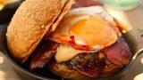 Evde Hamburger Yapmanın Püf Noktaları