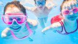Yüzmenin İyi Geldiği 5 Sorun