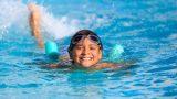 Yüzme Öğrenmenin 6 Püf Noktası