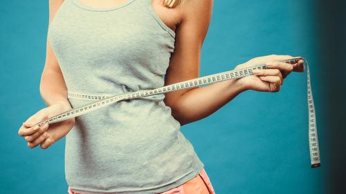 Alacağınız Kalorileri Azaltacak 6 Öneri