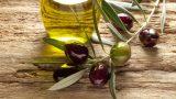Zeytin Yaprağının 6 Faydası