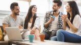Arkadaşlık Kurmakta Zorlananlara 6 Öneri