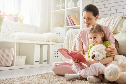 2 Ağustos Boyama Kitabı Günü: Çocuğunuza Boyama Kitabı Seçerken Bunlara Dikkat Edin