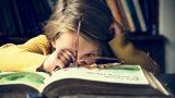 Çocuklara Okumayı Sevdirmenin Püf Noktaları