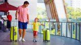 Seyahat Etmenin Kişisel Gelişiminize Katacağı 5 Özellik