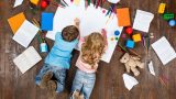 Çocuklar Arasında Karşılaştırma Yapmanın Olumsuz Etkileri