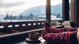 Kar Yağarken Evde ya da Dışarıda Yapılacak Etkinlikler