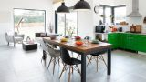 Ev Düzenleme Sanatı 7 Öneri