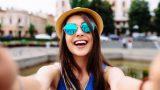 En İyi Selfie'yi Çekmek İçin 8 İpucu