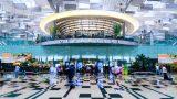 Dünyanın En Eğlenceli 6 Hava Limanı