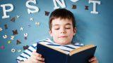 Çocuk Gelişiminde Masalların 6 Etkisi