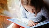 Sömestir Tatili İçin Okunacak Kitap Önerileri