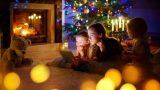 Yeni Yıla Saatler Kala Enerjinizi Yükseltecek 7 Öneri