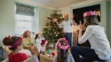 Evde Yılbaşı Heyecanını Katlamak için 6 Öneri