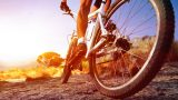 Bisiklet Temizlemenin 6 Yöntemi