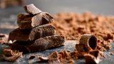 7 Temmuz Dünya Çikolata Günü: 5 Nefis Çikolatalı Tarif