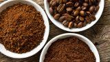 Kahvenin Çiğ Hali: Kuru Kahvenin 5 Faydası