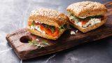 Vaktim Yok Diyenlere 6 Pratik Kahvaltı Önerisi