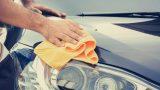 Araba Yıkamanın Püf Noktaları Nelerdir?