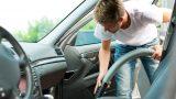 Araç Bakımında Kullanabileceğiniz 5 Ürün