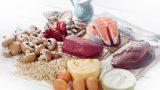 D Vitamini Eksikliğinin 7Belirtisi