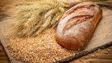 Buğday Ununun11 Faydası