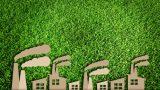Doğalgaz Tasarrufu Yapmanın 7 Yolu