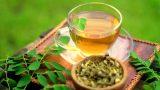 Moringa Çayı Nedir, Faydaları Nelerdir?