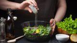 Yemeğin Tuzu Kaçarsa 4 Pratik Çözüm
