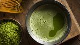 Yeşil Çay İçmenin 8 Faydası